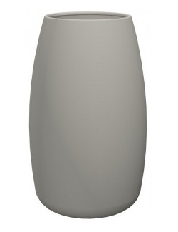 Vaso Campana mod. Bubble -  Linea Vasar by Telcom