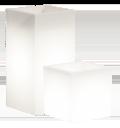 cube schizzo.jpg