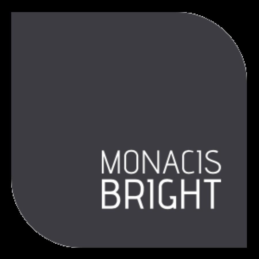 MONACIS_BROGHT_.png