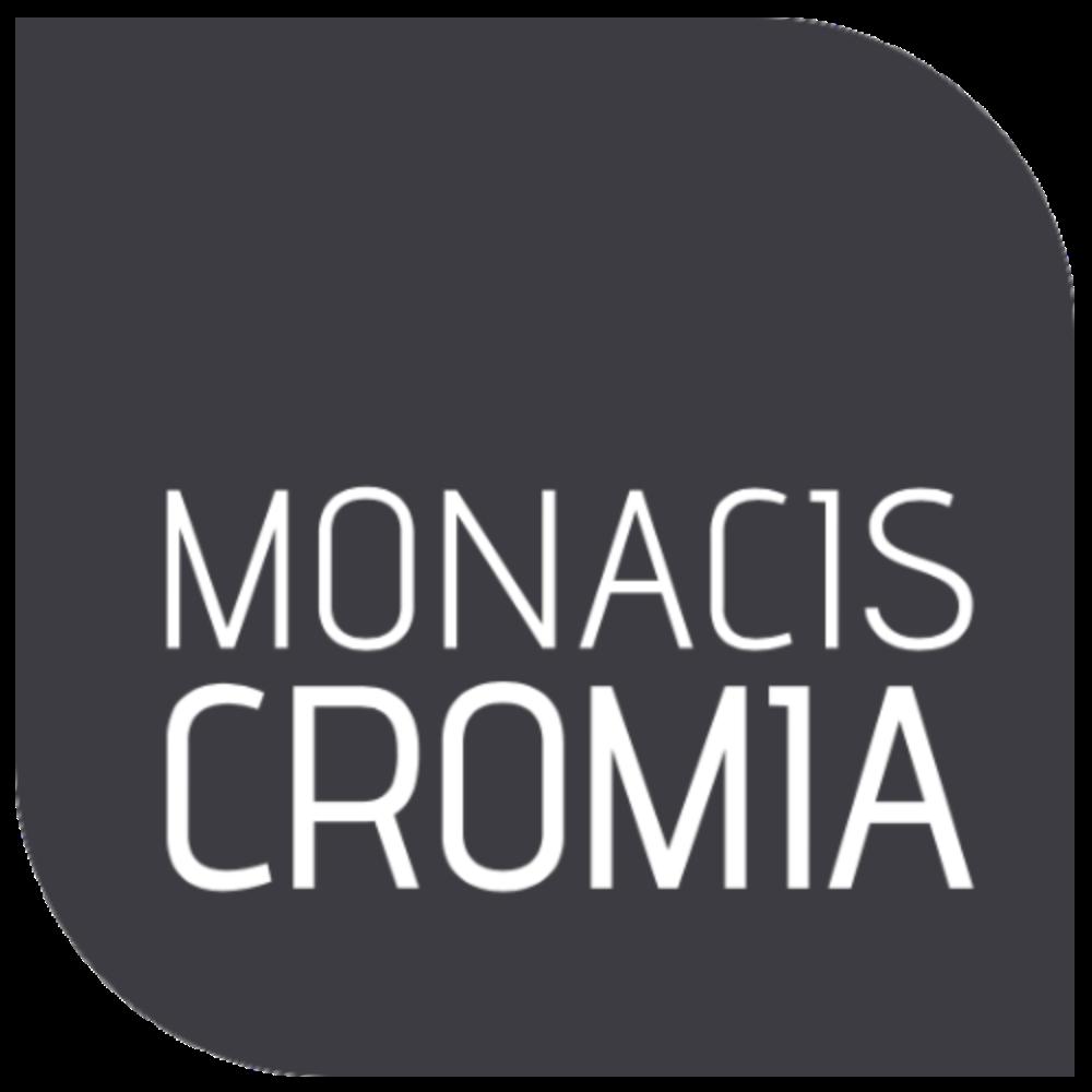 Monacis_Cromia_.png