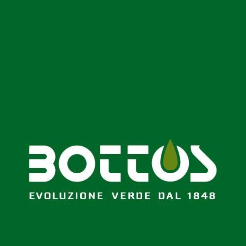 bottos_1.jpg