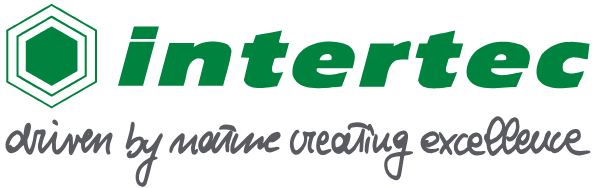 intertec logo.png