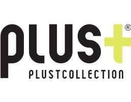 plust-logo.jpg