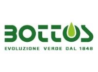 Bottos